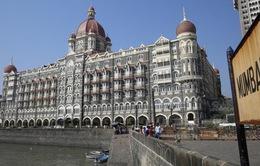 Ấn Độ vượt Anh trở thành nền kinh tế lớn thứ 5 thế giới về GDP