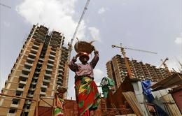 Ấn Độ tăng cường giám sát lĩnh vực bất động sản để chống tham nhũng