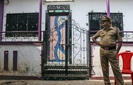Ấn Độ: Thảm sát kinh hoàng, 14 người trong một gia đình thiệt mạng