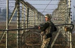 Ấn Độ: Bạo lực gia tăng ở Kashmir khiến 30 người thương vong