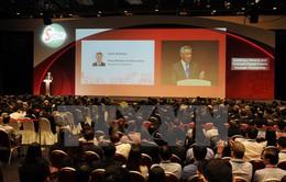 Singapore công bố chiến lược quốc gia về an ninh mạng