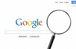 Google đối mặt với án phạt cao kỷ lục từ EC