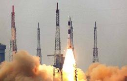 Ấn Độ thử thành công động cơ tên lửa siêu thanh
