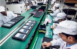 Ấn Độ - Công xưởng sản xuất điện thoại hàng đầu thế giới