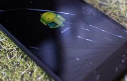 Hàng triệu điện thoại Android gặp nguy vì lỗ hổng trên Linux
