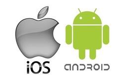 Ít nhất 10 triệu người dùng đã chuyển từ Android sang iOS?