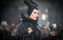 """Những """"ác nữ"""" xinh đẹp, quyến rũ nhất màn ảnh rộng Hollywood"""