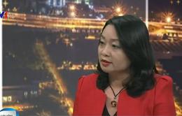 """""""Lao động tại Angola có thể nhận được sự hỗ trợ khẩn cấp từ ĐSQ Việt Nam"""""""