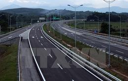 Hơn 2.500 tỷ đồng làm đường nối cao tốc Nội Bài - Lào Cai đến Sa Pa
