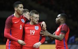 Thắng Đức, HLV Hodgson tin tuyển Anh còn có thể hay hơn nữa