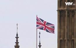 Nhiều băn khoăn xung quanh cách thức Anh đàm phán Brexit