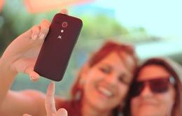 Cảnh báo nguy cơ gia tăng tai nạn chụp ảnh selfie