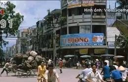 """Ra mắt sách ảnh """"Đà Nẵng - Thành phố biển"""""""