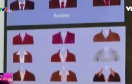 Khám phá công nghệ chỉnh sửa ảnh thẻ tại Cuba
