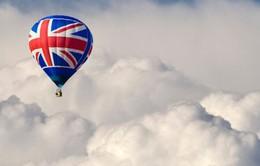 Chính phủ Anh chưa có kế hoạch cho Brexit