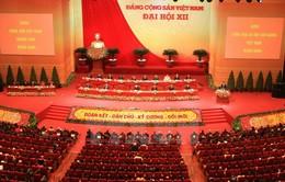 Kết quả ĐH đại biểu toàn quốc lần thứ XII: Nhân dân tiếp tục đặt nhiều kỳ vọng