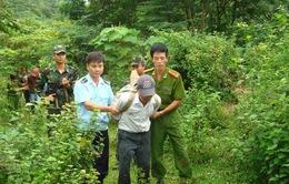 THTT Tôn vinh điển hình trong đấu tranh chống tội phạm ma túy (20h15,  VTV1)