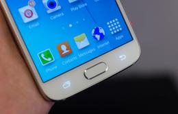 Samsung cập nhật tính năng chặn quảng cáo trên trình duyệt