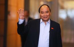 Thủ tướng Nguyễn Xuân Phúc lên đường thăm Nhật Bản, dự Hội nghị G7 mở rộng