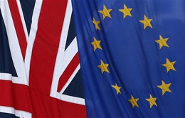 Thị trường thế giới biến động mạnh hơn nếu Anh rời EU