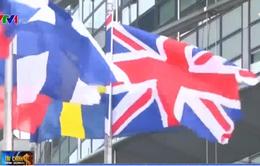Anh có thể mất 5-6 năm để thiết lập các thỏa thuận thương mại hậu Brexit