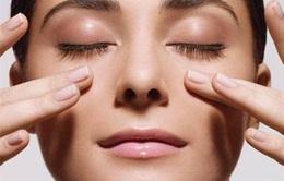 6 cách giúp bạn giữ đôi mắt luôn sáng khỏe