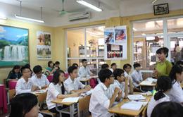 Nâng cao chất lượng giáo dục nếp sống văn minh cho học sinh Thủ đô