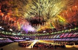 Bật mí những thông tin thú vị về lễ khai mạc Paralympic 2016