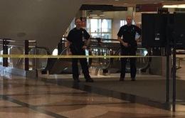 Mỹ sơ tán sân bay quốc tế Denver vì đe dọa khủng bố