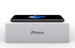 iPhone 7 và 7 Plus lộ dung lượng pin thực tế?