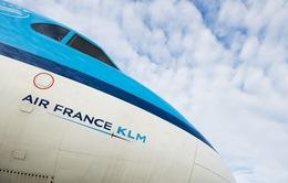 Air France sẽ thành lập hãng hàng không giá rẻ Boost