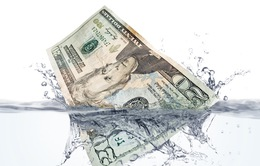 Hệ thống ngân hàng Thụy Sỹ báo động đỏ vì hoạt động rửa tiền