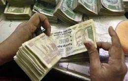 Ấn Độ công bố chương trình ân xá thuế mới