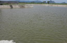 5 học sinh tử vong do đuối nước tại Nghệ An