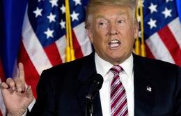 Ứng viên Donald Trump thật sự có bao nhiêu tiền?
