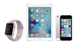 iPhone 5se, iPad Air 3 ra mắt vào ngày 15/3