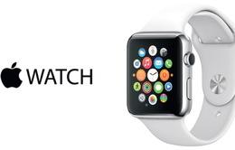Cơ hội nhận Apple Watch miễn phí khi mua bảo hiểm tại Mỹ