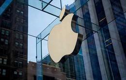 Chính phủ Mỹ yêu cầu Apple cung cấp mã nguồn của iOS