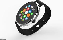 """Apple Watch thế hệ mới sẽ """"hái ra tiền"""" với 5 cải tiến này"""
