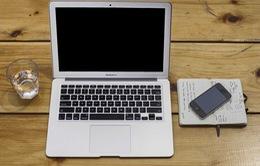 Người dùng sẽ có thể mở khóa Mac bằng Touch ID?
