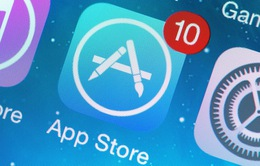 Apple chuyển giá các ứng dụng trên App Store sang tiền Việt