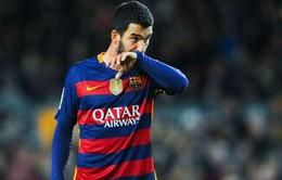 """Arda Turan """"sợ sệt"""" việc đối mặt với Atletico Madrid"""