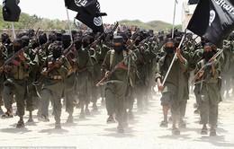 IS, Al-Qaeda âm mưu tấn công khủng bố ở châu Âu và Mỹ
