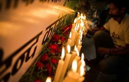 Ấn Độ: Thiếu nữ 14 tuổi bị kẻ quấy rối tình dục bắn chết