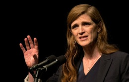 Mỹ đệ trình LHQ dự thảo nghị quyết trừng phạt Triều Tiên