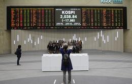 Hàn Quốc sắp mở sàn chứng khoán cho các công ty khởi nghiệp
