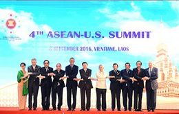Báo chí quốc tế viết gì về Hội nghị cấp cao ASEAN?