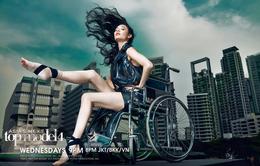 Asia's Next Top Model: Sau Quỳnh Mai, đến thí sinh Hong Kong bị cô lập