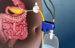 Cảnh báo tác hại của thiết bị giảm cân