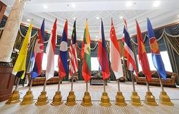 Hôm nay, ASEAN kỷ niệm 49 năm ngày thành lập